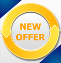 icon_offer.png