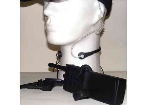 Motorola GP900 Security Headset