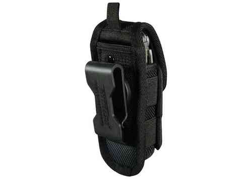 Universal-Toolholster-Stretch