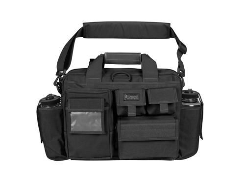 Maxpedition Operator Tactical Attaché Laptoptasche