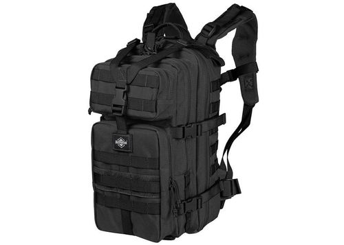 Maxpedition Falcon ll Backpack 23l