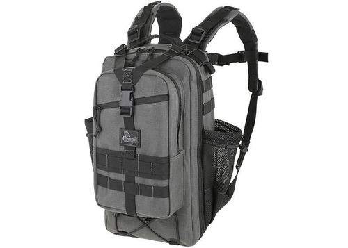 Maxpedition Pymy Falcon ll Backpack 18l