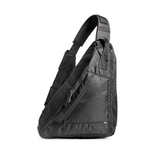 5.11 Select Carry Pack (58603)