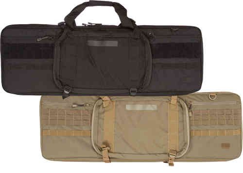 5.11 Double Rifle Case