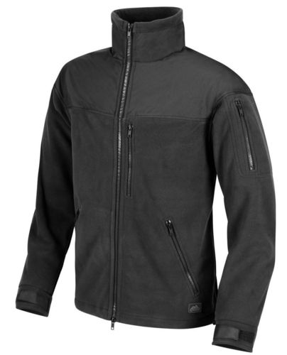 Helikon-Tex Classic Army Fleece Jacke