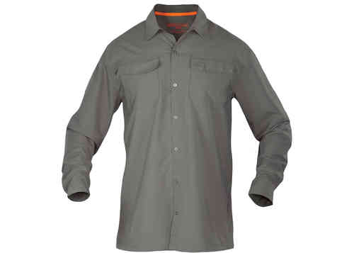 5.11 Freedom Flex Long Sleeve Shirt (72417)