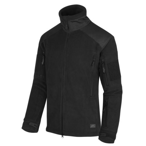 Helikon-Tex Fleece Jacket Liberty