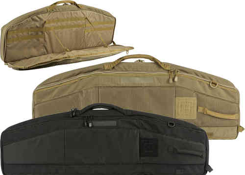 5.11 USB Rifle Case