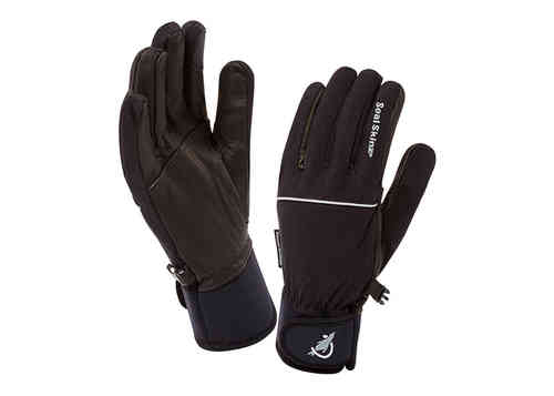 Sealskinz Activity Handschuh