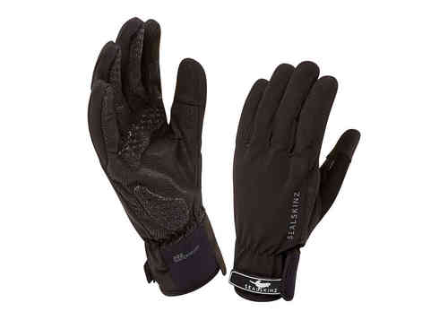 Sealskinz All Weather Glove