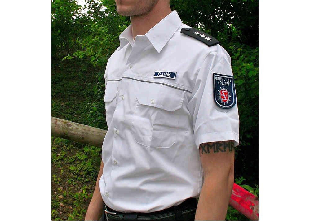 e503ce3233d9 POLAS - Polas24 - Polizeiausrüstung und Sicherheitsbedarf