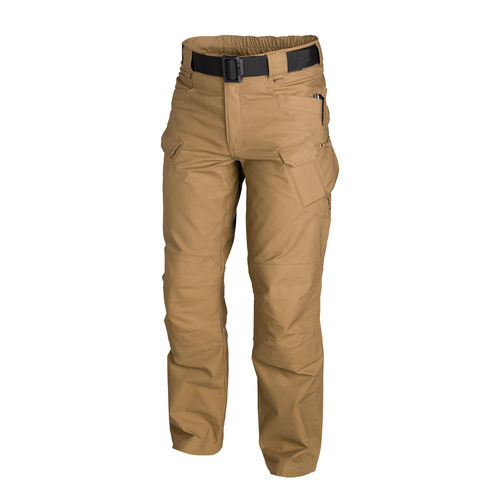HELIKON-TEX Urban Tactical Pants UTP UTL