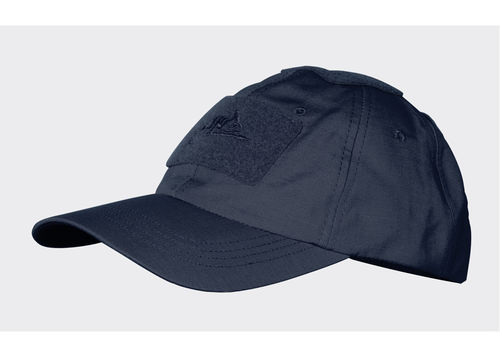 HELIKON-TEX Tactical Basecap deep navy