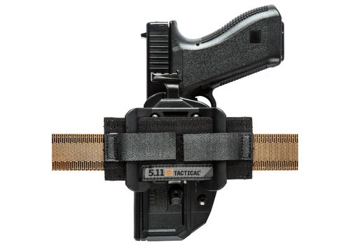 5.11 Holster Belt Sleeve