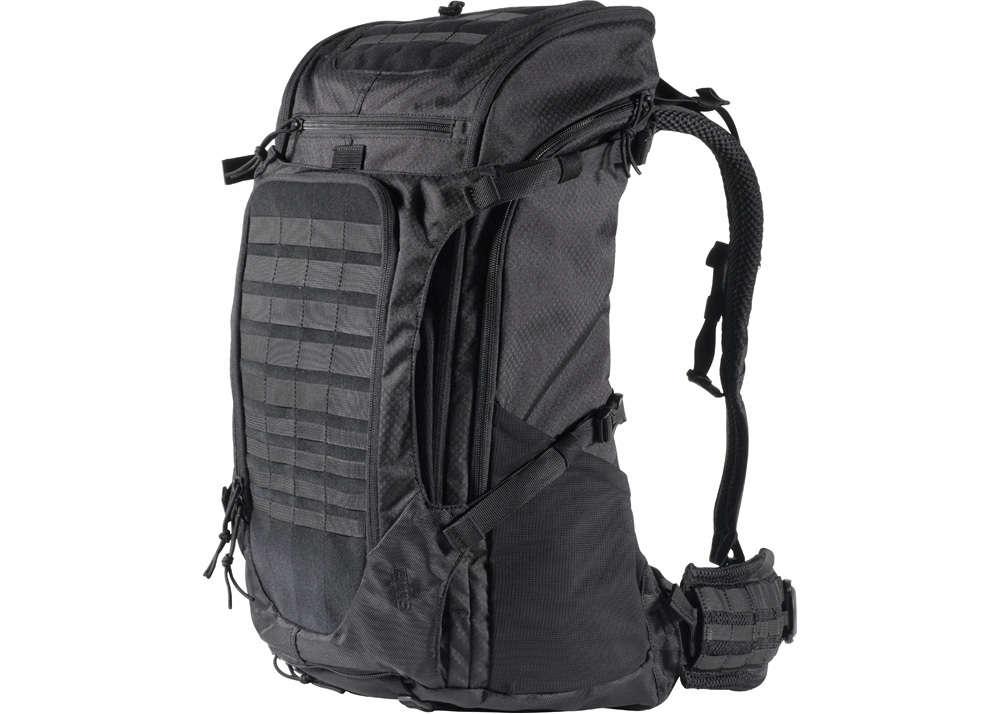 5.11 rucksack