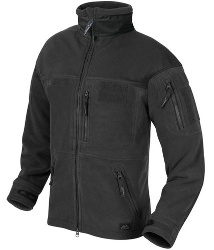 Helikon-Tex Fleecejacke Infantry