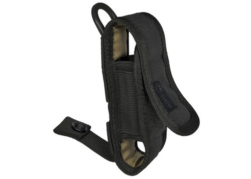 Hazard 4 Koala Torch Sheath Black