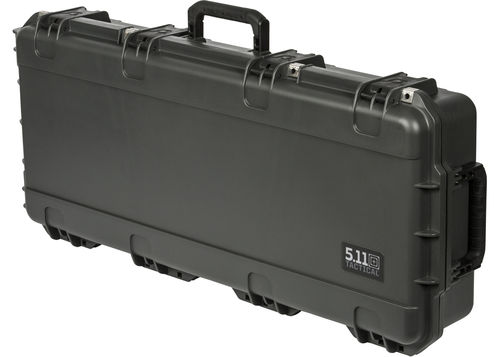 5.11 Hardcase HC 36 F (LAYERED FOAM INSERT)