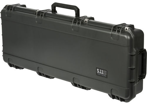 5.11 Hardcase HC 42 F (LAYERED FOAM INSERT)