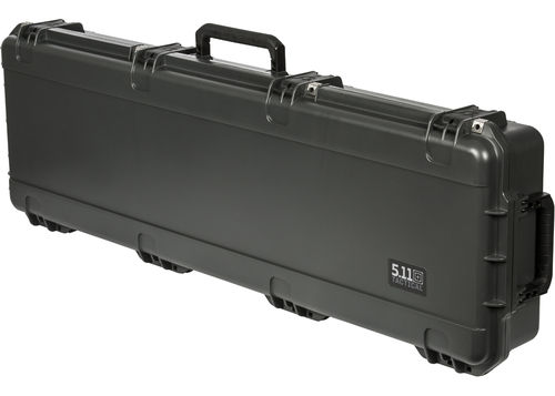 5.11 Hardcase HC 50 F (LAYERED FOAM INSERT)
