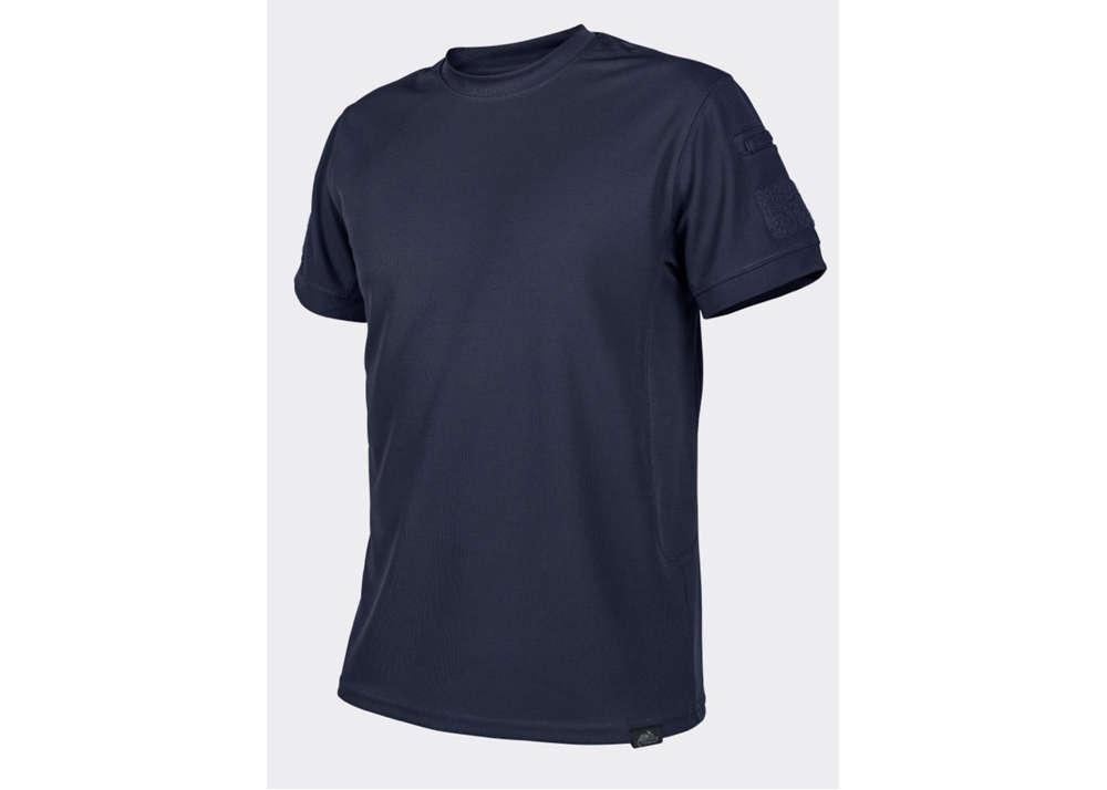 8d5e459edb59 Helikon TACTICAL T-Shirt - TopCool - Polas24 - Polizeiausrüstung und ...