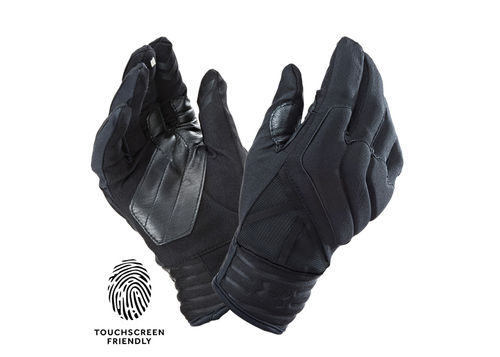 Under Armour Handschuh Tactical Tac Duty Glove