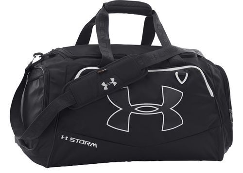 Under Armour Storm Undeniable II Tragetasche Medium