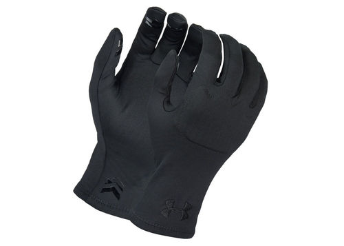 Under Armour Handschuh Tactical Infrared ColdGear