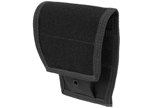 Maxpedition Double Handcuff Pouch