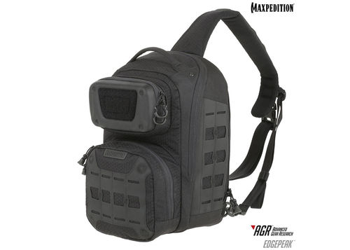 Maxpedition EDGEPEAK