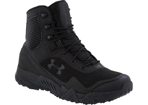 Under Armour Stiefel Tactical Valsetz RTS