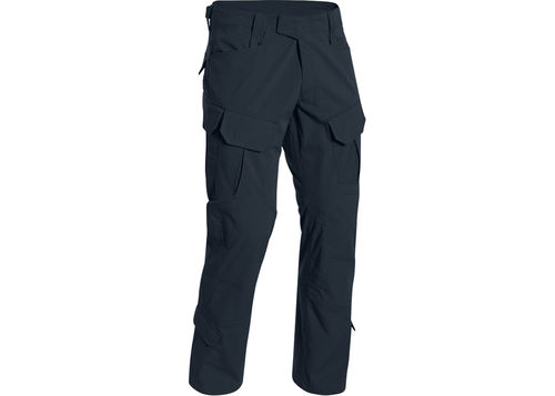 Under Armour Tactical Storm Elite Einsatzhose
