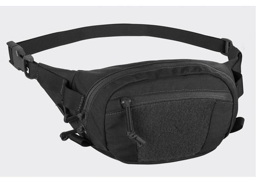 Helikon-Tex Possum® Waist Pack