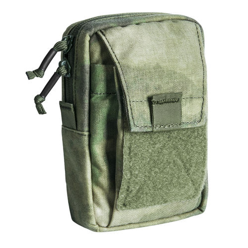 Helikon-Tex NAVTEL Pouch®