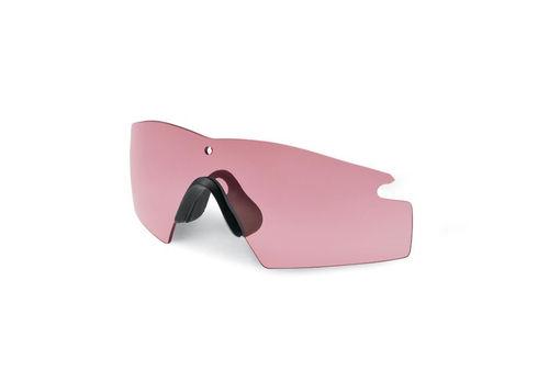 schießbrille oakley