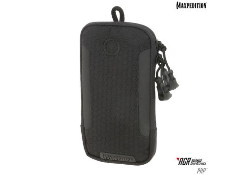 Maxpedition PHP iPhone 6/6s Pouch