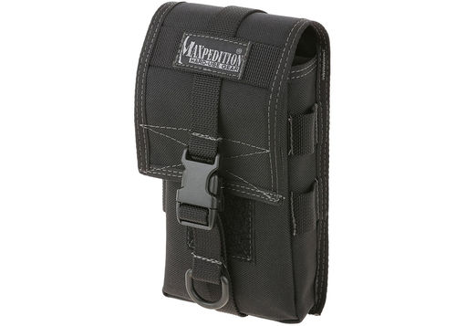 Maxpedition TC-3 Pouch