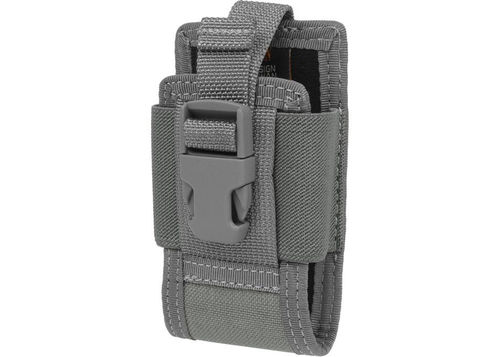 Maxpedition 11.5 cm (4.5) clip on phone holster