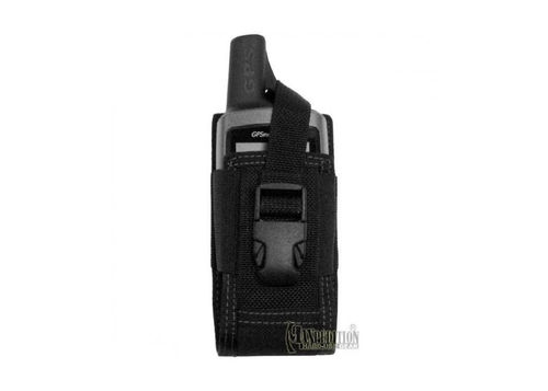 Maxpedition 12.5 cm (5) clip on phone holster