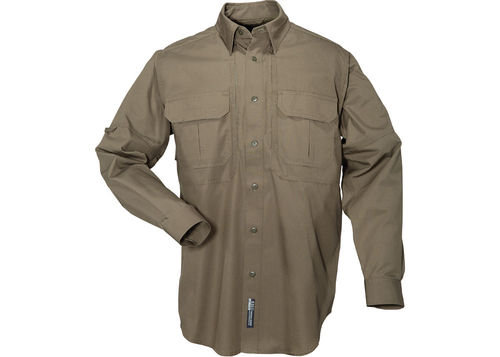 5.11 TACTICAL SHIRT (72157)