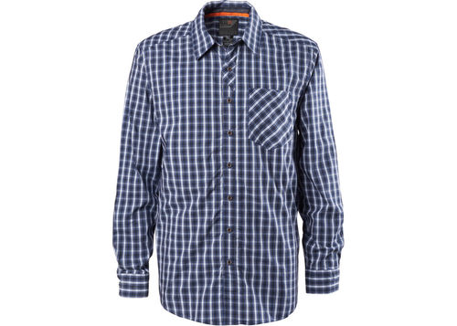 5.11 COVERT FLEX SHIRT (72428)