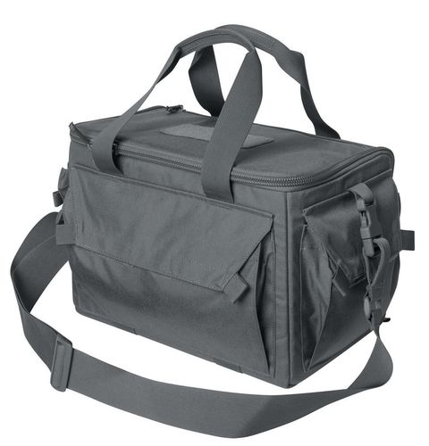 Helikon-Tex Range Bag®