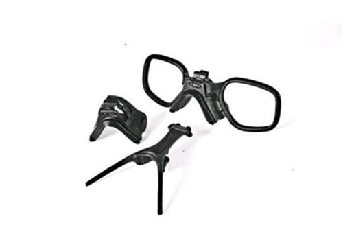 Oakley RX CARRIER Kit 3.0 (11-449)