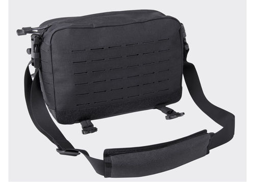 DIRECT ACTION Small Messenger Bag® - Cordura®