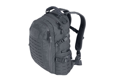 Direct Action Dust Rucksack