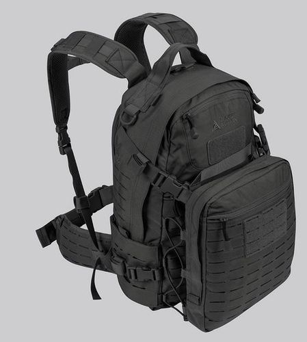 DIRECT ACTION Ghost® Backpack - Cordura®