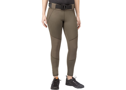 5.11 RAVEN RANGE PANT TIGHT (64409)