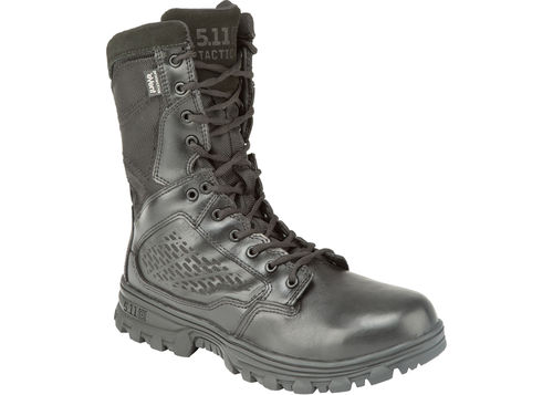"5.11 EVO BOOTS 8"" Waterproof (12312)"