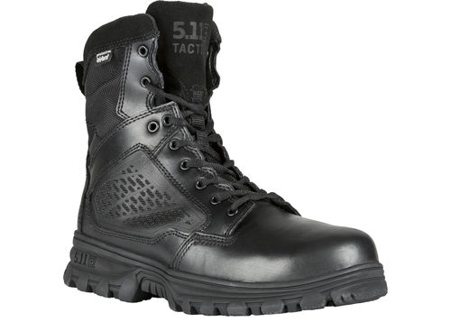"5.11 EVO BOOTS 6"" Waterproof (12313)"