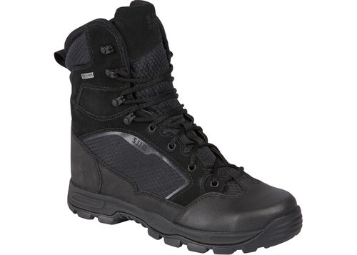 "5.11 XPRT 8"" BOOTS (12340)"